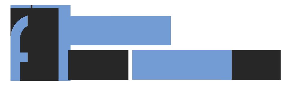 firmaprefirmy.sk