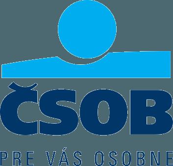 CSOB_LogoClaim-CMYK
